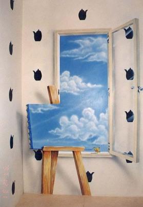cloud_window1
