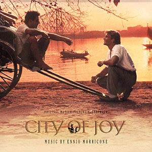 city-of-joy