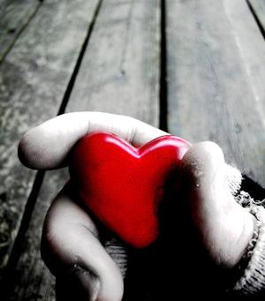 heart-in-hand2jpg