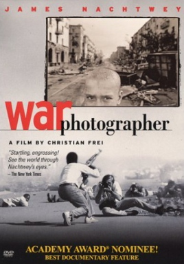 war-photographer