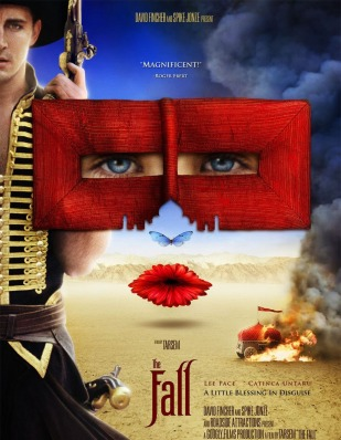 TheFall(2006)-cover_large-ed