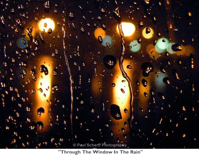 Hasil carian imej untuk di malam sepi hujan lebat